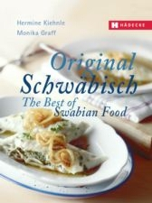 The Best of Swabian Food - Original Schwäbisch